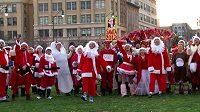 Lassi Hurskainen - Saving Christmas