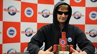 Známe vítěze nejprestižnější pokerové série v České republice, stal se jím někdo z českých profi hráčů, nebo se štěstí usmálo na neznámou tvář?