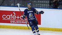 Prot turnaj v Rusku byl nominován i Tomáš Plekanec.