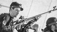 Mladý slovenský střelec nečekaně zemřel