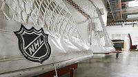 Začátek nové sezony NHL se blíží...