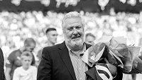 Miloš Beznoska zemřel ve věku nedožitých 62 let.