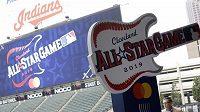 Baseballisté Clevelandu se vzdají jména Indians na protest proti rasismu