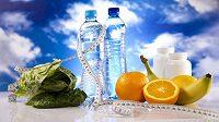 Otázka zní jednoduše: Máme dost vitamínů?