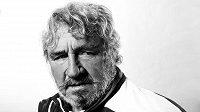 Ve věku 76 let zemřela sparťanská klubová legenda Jaroslav Šíma.
