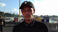 Teplický záložník Tomáš Kučera se startu ligy nebojí. Věří, že s týmem naváže na povedené jaro.