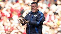 FIFA zamítla snahu Leicesteru zaregistrovat posilu Adriena Silvu, kterého klub získal před uzávěrkou přestupů. Klub zaplatil za portugalského záložníka Sportingu Lisabon 713 miliónů korun, ale lhůtu pro registraci 31. srpna nestihl o 14 sekund. Craig Shakespeare tomu nechtěl uvěřit.