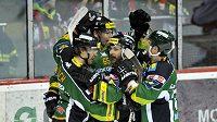 Budou se hokejisté Karlových Varů nakonec radovat z postupu do předkola play off?