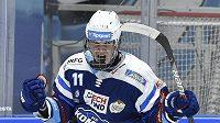 Nejvýše letos draftovaným českým hokejistou v NHL se stal Stanislav Svozil. Obránce Komety Brno si vybral ve 3. kole na 69. pozici Columbus.