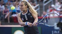 Slovenská tenistka Dominika Cibulková se olympiády v Riu nezúčastní.