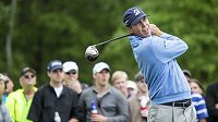 Golfista Matt Kuchar