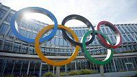 Na letní olympijské a paralympijské hry v Tokiu nebudou smět fanoušci ze zahraničí.