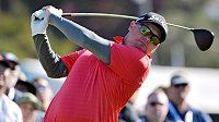 Americký golfista Ted Potter se necelé čtyři roky po vážném zranění dočkal druhého titulu na PGA Tour. V Kalifornii vyhrál turnaj Pebble Beach Pro-Am.