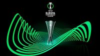 Evropská konferenční liga začíná 14. září 2021.