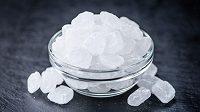 Bílý cukr - odměna, nebo zabiják?