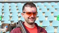 Tomáš Nýdrle je nejlepším českým střelcem roku (archivní foto)