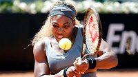 Serena Williamsová zůstává navzdory koronavirové pauze v kontaktu s fanoušky.