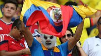 Fanoušci Venezuely se zápasů v Davis Cupu ve své zemi nedočkají.