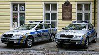 Policie se chystá na rizikový zápas Sigmy Olomouc s Baníkem Ostrava
