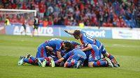 Valná hromada na Milanu Petrželovi. Plzeň právě vykročila za titulem.
