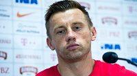 Bude hrát Ivica Olič za Mladou Boleslav?