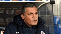 Bývalý reprezentační brankář a trenér gólmanů Francie Bruno Martini dnes zemřel ve věku 58 let na následky náhlé srdeční zástavy z minulého týdne.