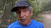 Sedmdesátiletý maratonec spáchal sebevraždu poté, co byl nařčen z podvádění a diskvalifikován z losangelského maratonu.
