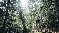 Kdo vyběhne do přírody a zkusí své limity, užije si běh?