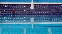 Australská federace zrušila kvůli koronaviru národní mistrovství v krátkém bazénu, které se mělo uskutečnit od 22. do 24. října v Melbourne.