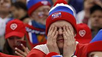 Výkonný výbor Mezinárodního olympijského výboru se vyslovil proti zrušení trestu pro ruské olympioniky před koncem her v Pchjongčchangu.