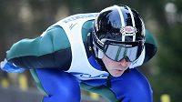 Legendární finský skokan na lyžích Matti Nykänen zemřel ve věku 55 let.