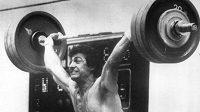 Ve věku 62 let zemřel bývalý sovětský vzpěrač Jurik Vardanjan, olympijský vítěz z roku 1980 a sedminásobný mistr světa