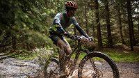 První díl cyklistického seriálu Prima Cup nachystal závodníkům nelehké podmínky.