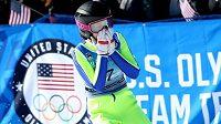 Vítězka premiérového ročníku Světového poháru skokanek na lyžích Sarah Hendricksonová by se mohla v příští sezoně znovu po delší době představit mezi elitou.