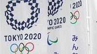 Bez ohledu na to, zda bude pandemie koronaviru pod kontrolou nebo ne, se podle vlivného člena Mezinárodního olympijského výboru Johna Coatese uskuteční příští rok v létě odložené hry v Tokiu.