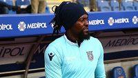 Emmanuel Adebayor bude i nadále hrát v Turecku