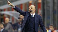 Stefano Pioli už není trenérem Interu Milán.