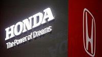 Honda opustí formuli 1.