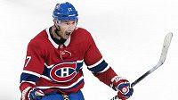 Montrealský Ilja Kovalčuk rozhodl svým gólem v prodloužení o výhře nad Torontem.