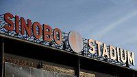 Fotbalový stadion Sinobo Stadium už nebude průchozí (ilustrační foto).