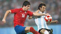 Smutná zpráva zasáhla fotbalový svět. Bývalý srbský reprezentant Miljan Mrdakovic se v osmatřiceti letech zastřelil.