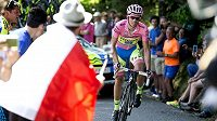Kolo Arberta Contadora žádné skryté motory neobsahuje, zjistila UCI.