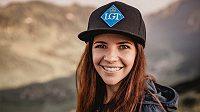 Lichtenštejnská sjezdařka Tina Weiratherová ukončila ve 30 letech sportovní kariéru.
