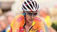 Francouzský cyklista Warren Barguil se omluvil italskému jezdci Enricu Gasparottovi za to, že ho po závodě Arctic Race v Norsku označil za idiota.