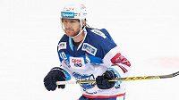 Martin Erat hokejovou kariéru ještě nekončí