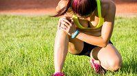 Je dobré držet se pár zásad, abychom utekli zraněním.