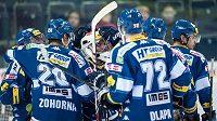 Hokejisté Brna mohou i v příští sezóně počítat s útočníkem Tomášem Svobodou.