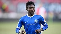 Oscar z Liberce se možná bude stěhovat do Manchesteru City