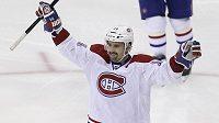 Tomáše Plekance povede v Montrealu nadále koč Michel Therrien.