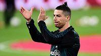 Poplach v Juventusu! Hvězdného Cristiana Ronalda se možná klub v létě zbaví, bude šetřit.